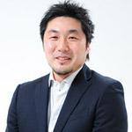代表取締役 武田和也