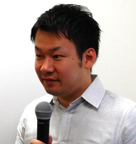 石田 麻琴