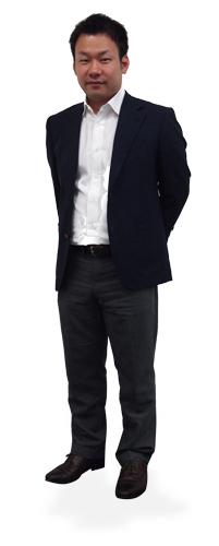 ECマーケティング人財育成 代表取締役 石田麻琴