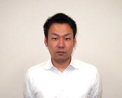 代表取締役 石田 麻琴